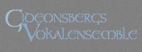 Gideonsbergs Vokalensemble